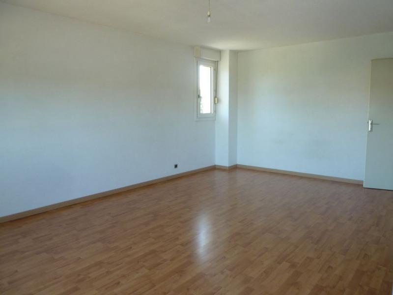 Location appartement Ramonville-saint-agne 695€ CC - Photo 2