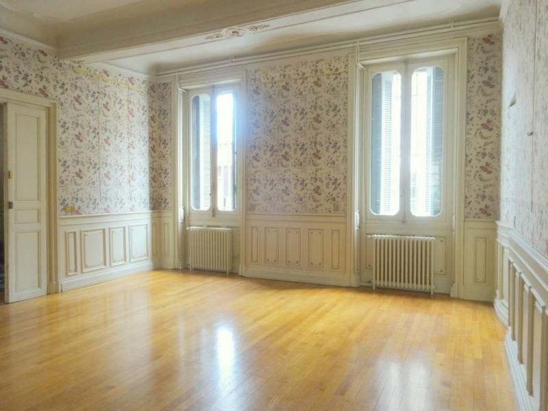 Rental apartment Avignon 1570€ CC - Picture 3