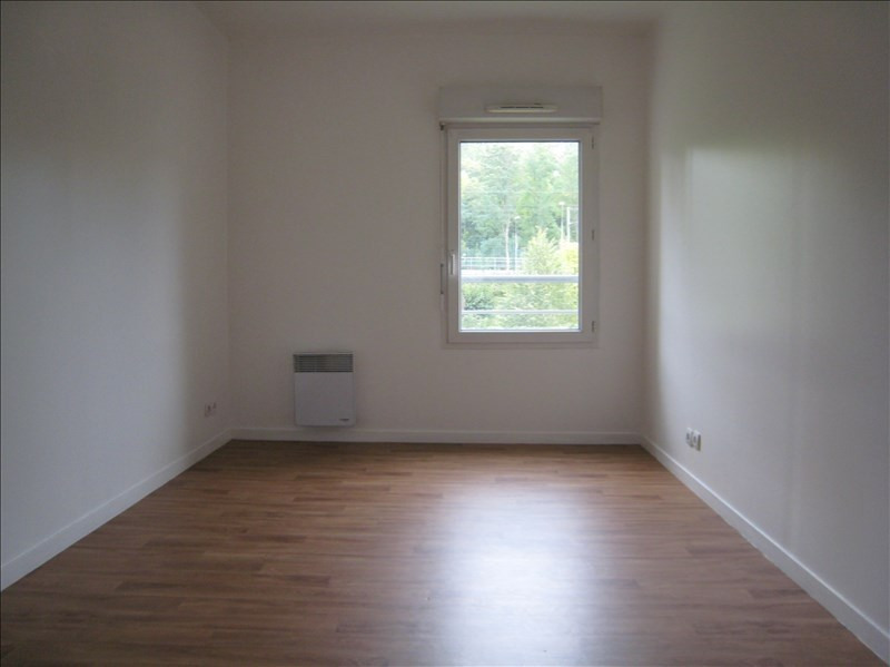 Rental apartment Osny 720€ CC - Picture 7