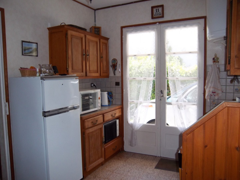 Sale house / villa La tremblade 171 350€ - Picture 9