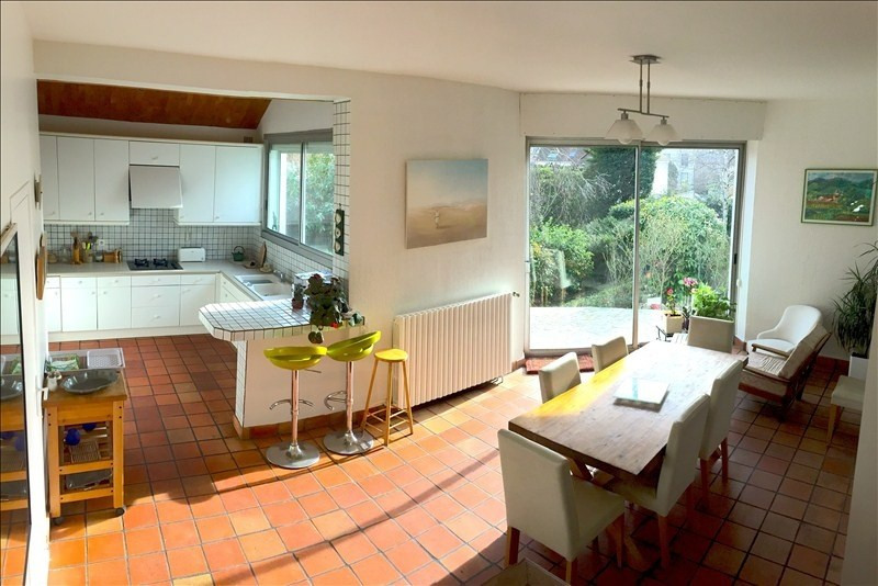 Deluxe sale house / villa Rueil malmaison 1020000€ - Picture 6