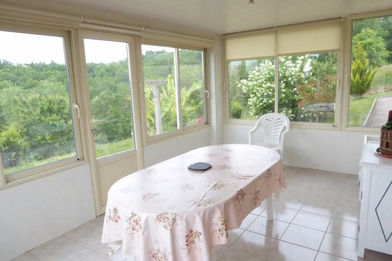 Sale house / villa St cyprien 255000€ - Picture 6