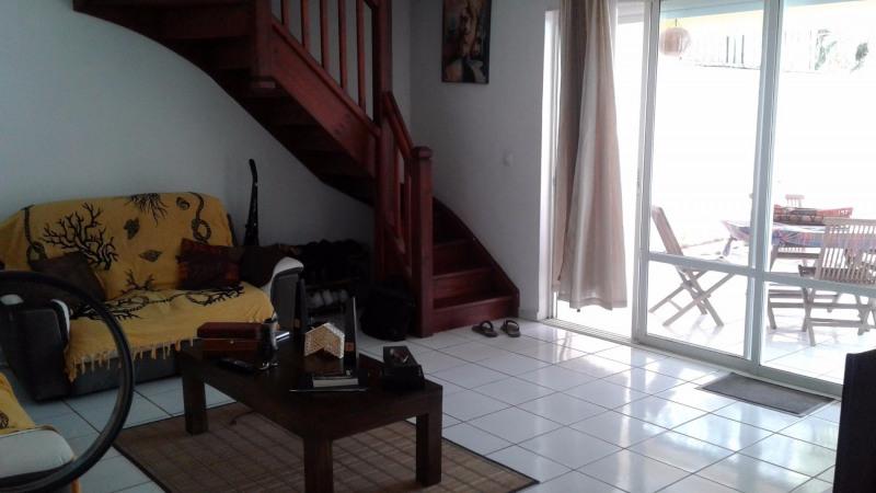 Vente maison / villa Baie mahault 287000€ - Photo 3
