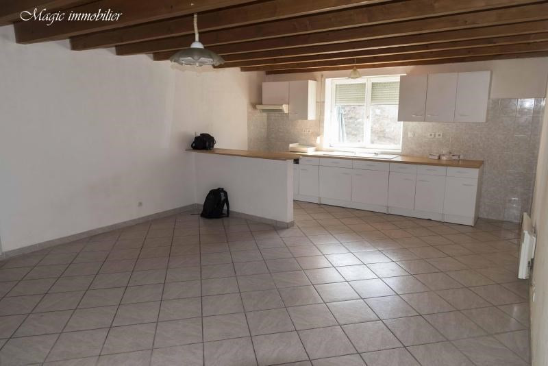 Location appartement Les neyrolles 484€ CC - Photo 1