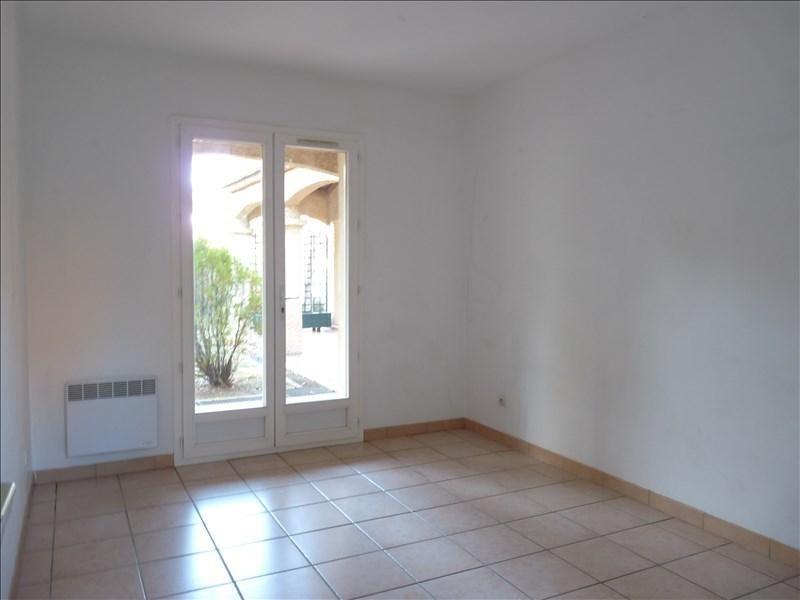 Location maison / villa Aix en provence 1700€ CC - Photo 7