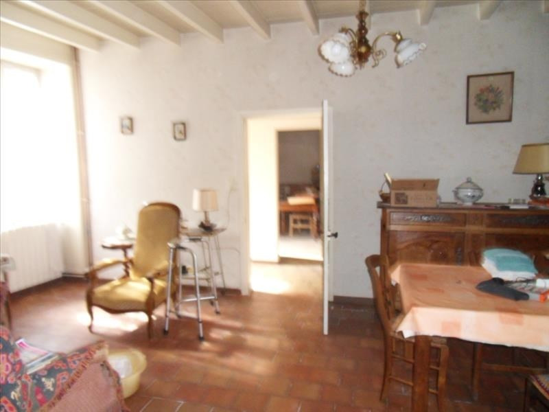 Sale house / villa Cognac 319 060€ - Picture 5