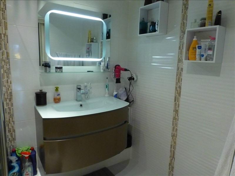Venta de prestigio  apartamento Villennes sur seine 349000€ - Fotografía 9