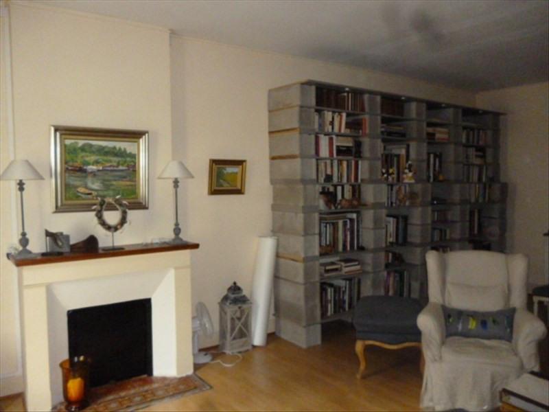 Vente appartement Montoire sur le loir 99300€ - Photo 3