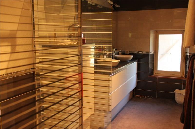 Venta  casa Daux 540000€ - Fotografía 8