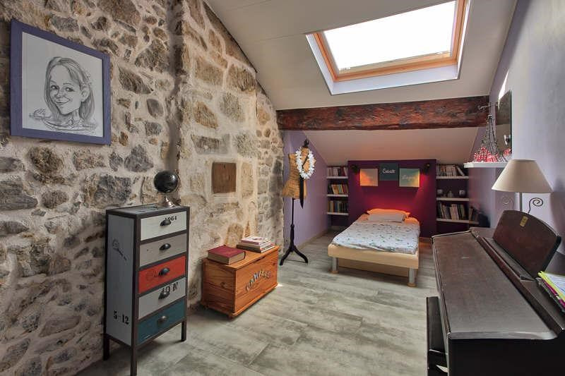 Vente appartement Chambery 395000€ - Photo 5