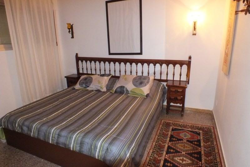 Location vacances appartement Roses-santa margarita 368€ - Photo 15
