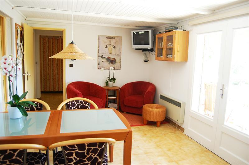 Vente maison / villa Mons 499000€ - Photo 14