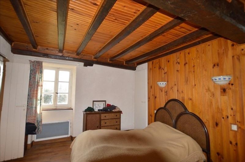 Vente maison / villa St palais 265000€ - Photo 5