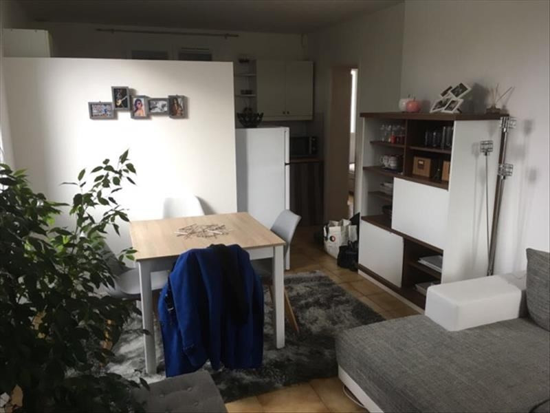 Location appartement Epinay sur orge 680€ CC - Photo 2