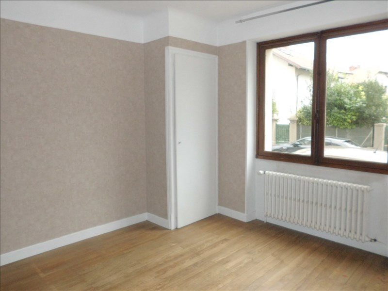 Location appartement Chambery 692€ CC - Photo 7