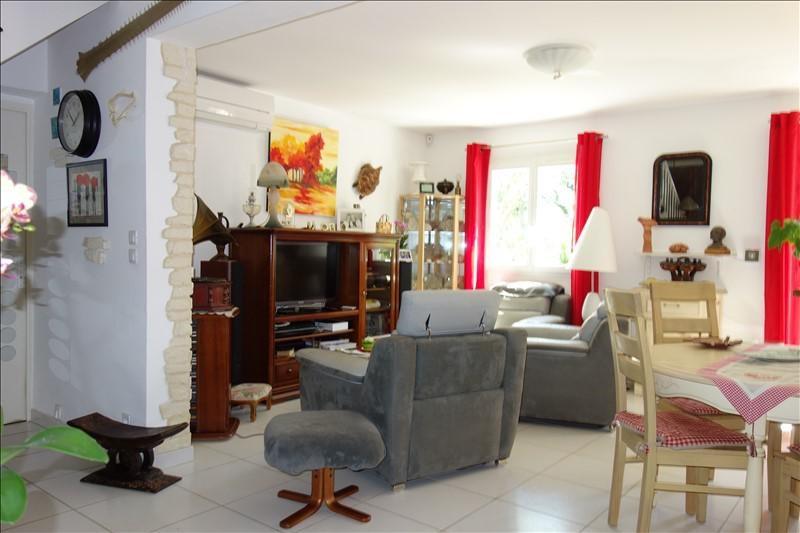 Vendita casa Hyeres 288750€ - Fotografia 8