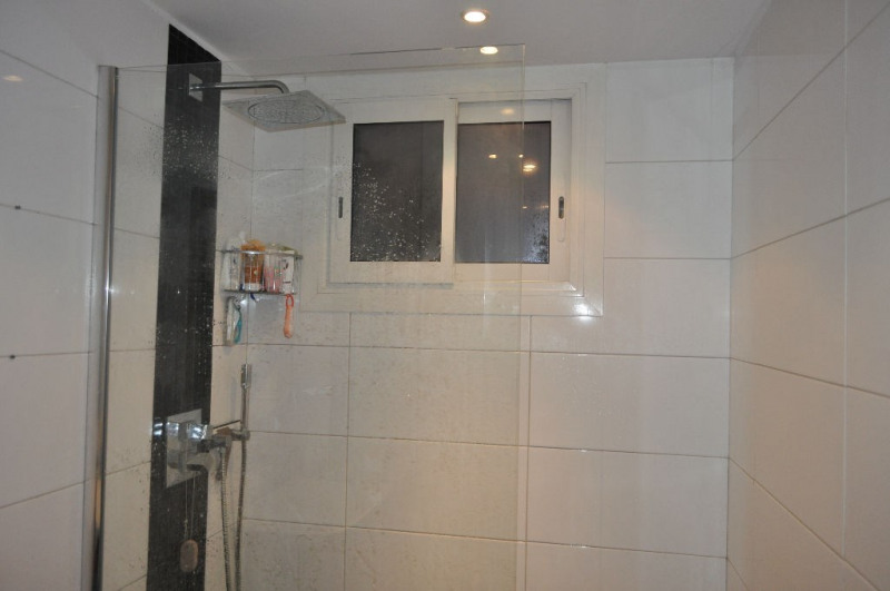 Vente appartement Nice 184 000€ - Photo 4