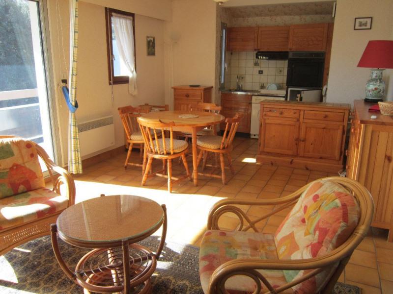Vente appartement La palmyre 153700€ - Photo 1