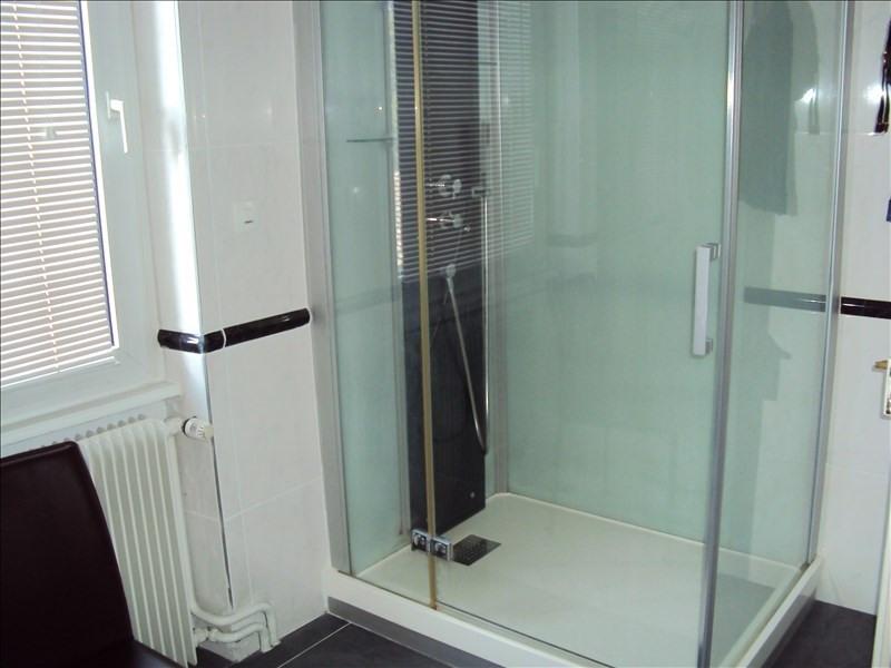 Sale house / villa Riedisheim 287000€ - Picture 7