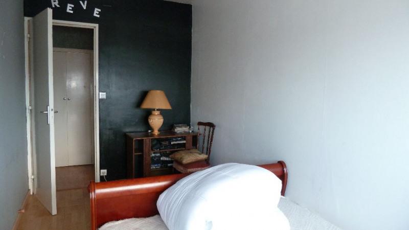 Sale apartment La rochelle 118800€ - Picture 7