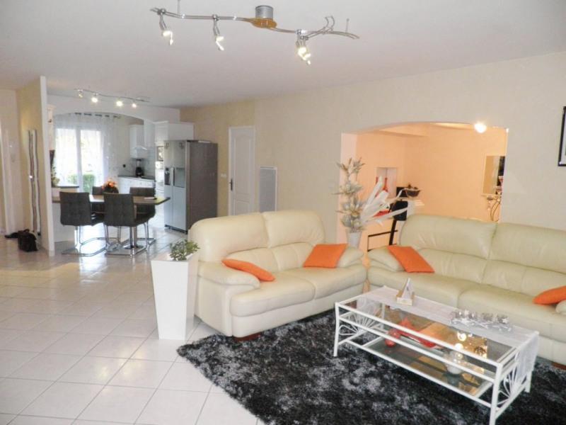 Vente maison / villa Nimes 295000€ - Photo 5