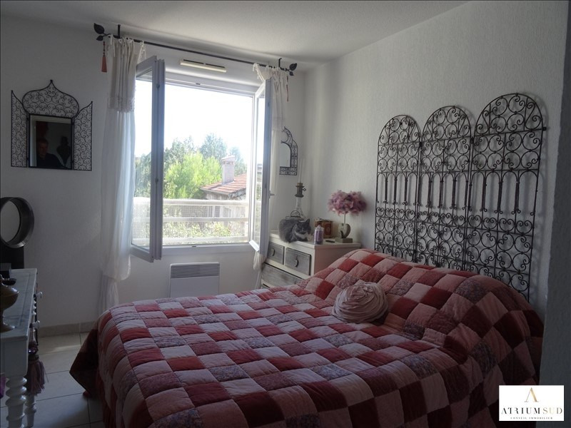 Sale apartment St raphael 210 000€ - Picture 7