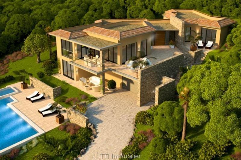 Deluxe sale house / villa Grimaud 5250000€ - Picture 11