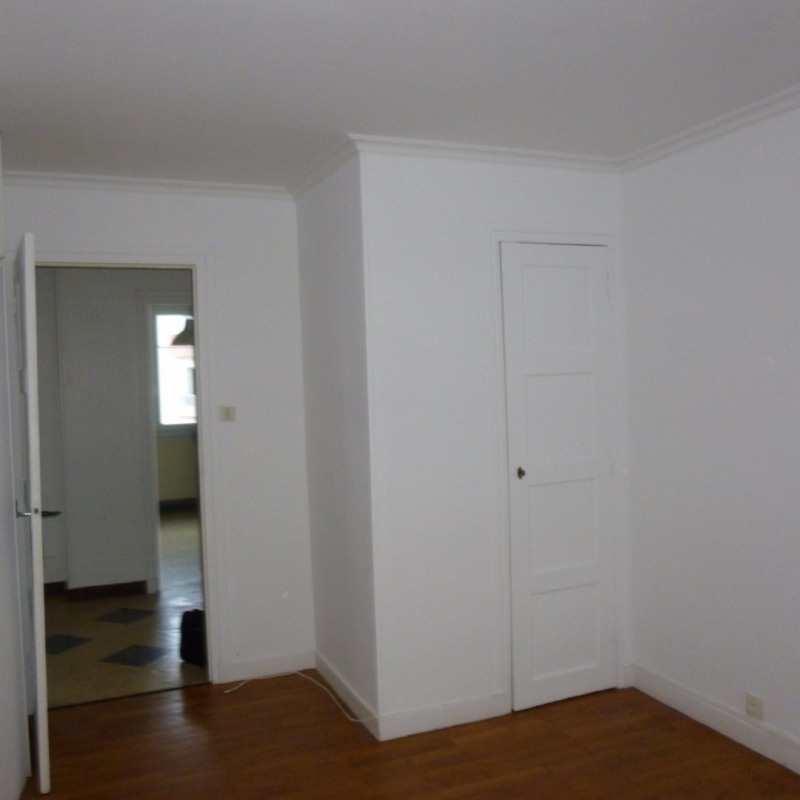 Location appartement Grenoble 649€ CC - Photo 11