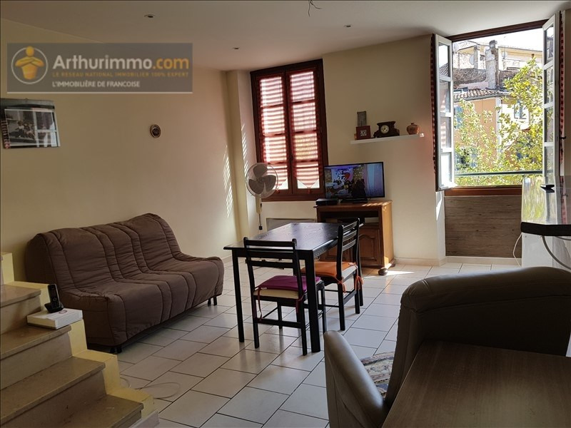 Vente appartement St maximin la ste baume 172 500€ - Photo 3
