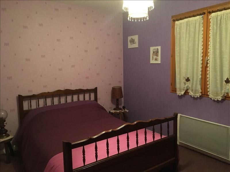 Sale house / villa Sens 244000€ - Picture 7