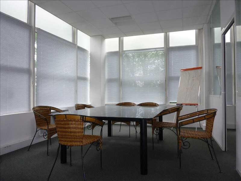 Sale building Toussus le noble 997500€ - Picture 6