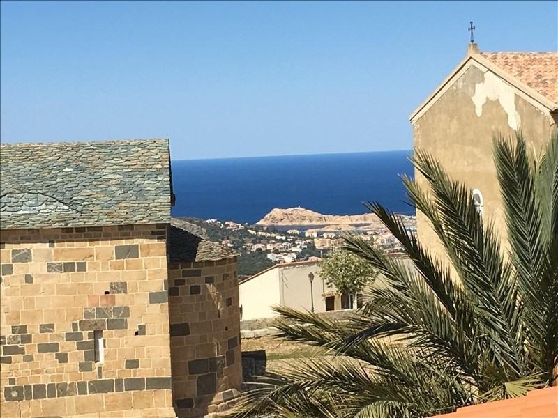 Vente de prestige maison / villa Santa reparata di balagna 695000€ - Photo 2