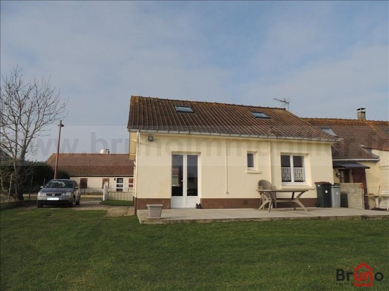 Verkoop  huis Le crotoy  - Foto 15