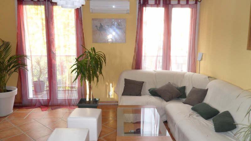 Vendita appartamento Avignon extra muros 137000€ - Fotografia 5