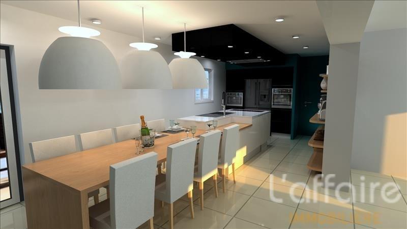 Immobile residenziali di prestigio casa Les issambres 899000€ - Fotografia 3