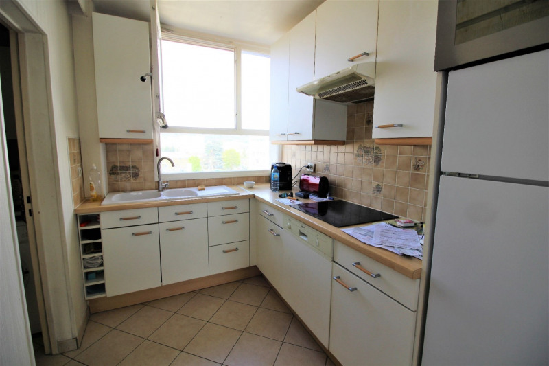 Vente appartement Soisy sous montmorency 165000€ - Photo 2