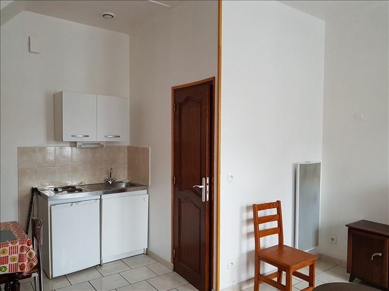Vente immeuble Cambrai 125000€ - Photo 1