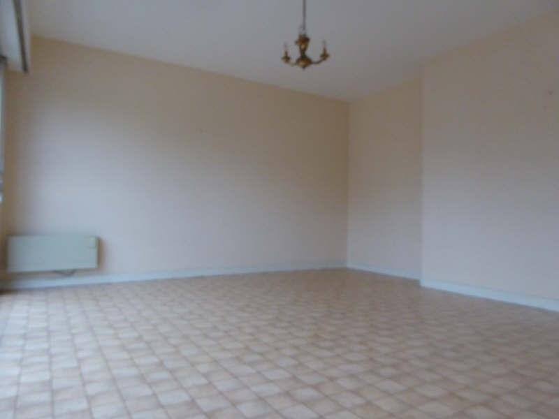 Sale apartment Douarnenez 44400€ - Picture 4