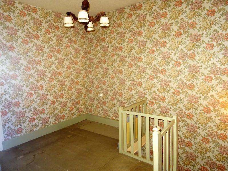 Sale house / villa St jean de bournay 139000€ - Picture 8