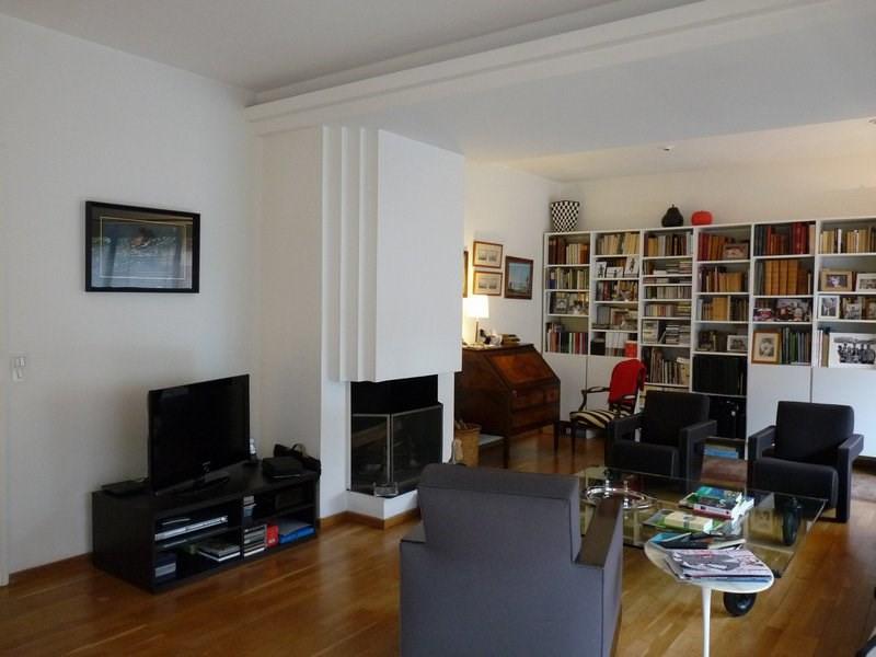 Deluxe sale house / villa Toulouse 935000€ - Picture 4