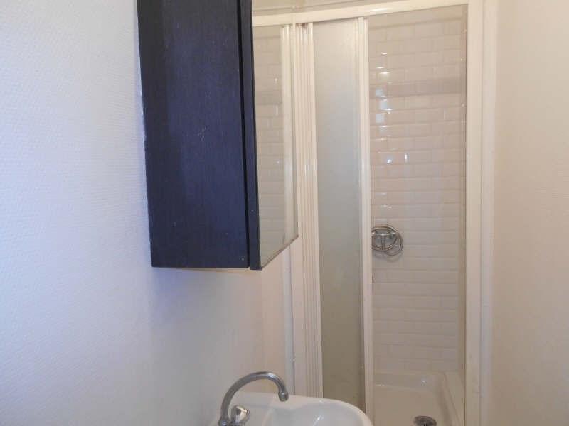 Vente appartement Argenteuil 122000€ - Photo 4