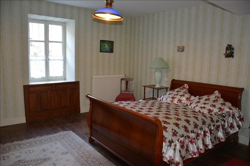 Vente de prestige maison / villa Montdragon 680000€ - Photo 6