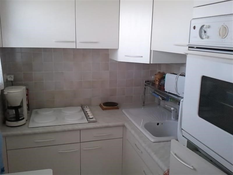 Vacation rental apartment Tharon plage 452€ - Picture 3