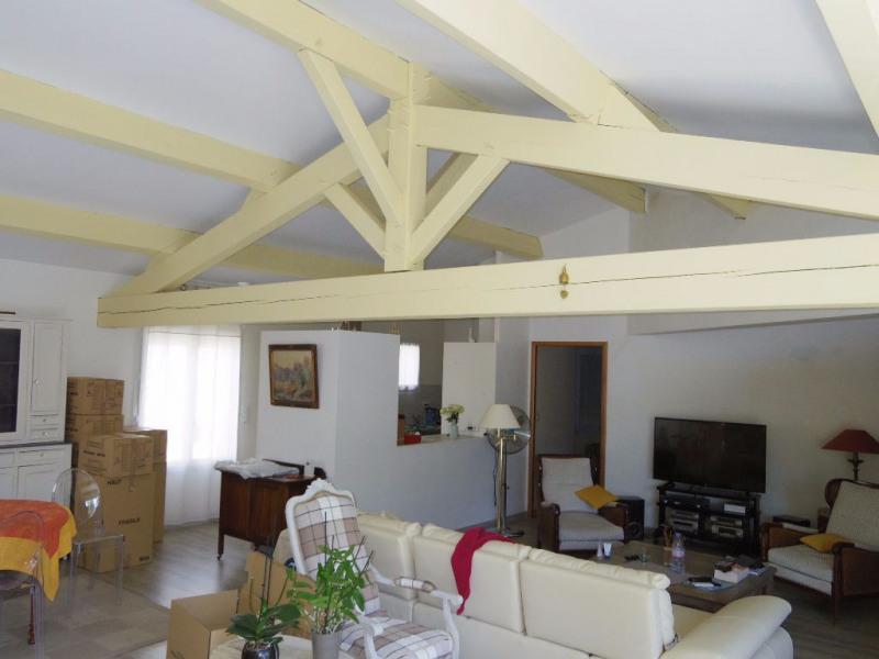 Vente maison / villa La rochelle 398000€ - Photo 3