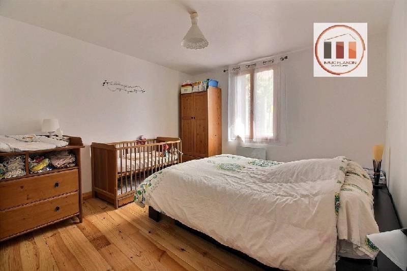 Vente maison / villa Millery 280000€ - Photo 6