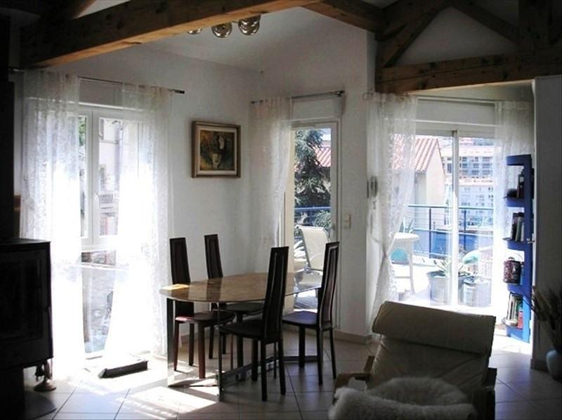 Vente maison / villa Port vendres 385000€ - Photo 5
