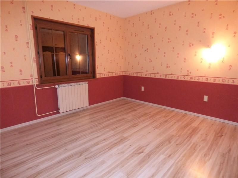 Vente maison / villa Chemilly 169000€ - Photo 4