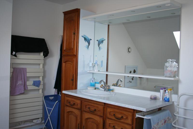 Sale house / villa Bray sur seine 248000€ - Picture 10