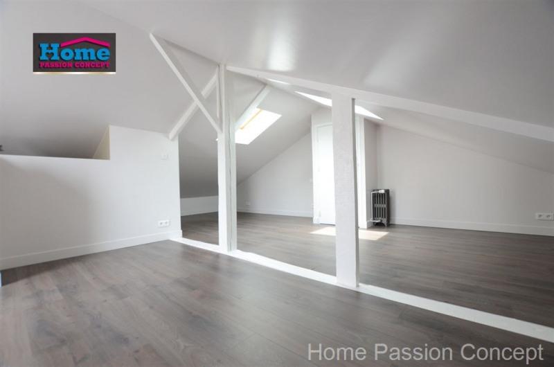 Location maison / villa Nanterre 3100€ CC - Photo 8