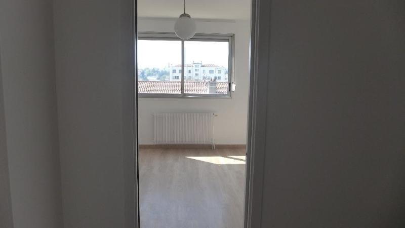 Rental apartment Venissieux 549€ CC - Picture 8